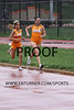 2009_TN_Invitational_009