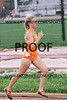 2009_TN_Invitational_021