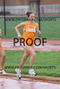 2009_TN_Invitational_012
