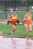 2009_TN_Invitational_011