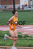 2009_TN_Invitational_014