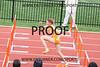 2011_sr_relays_d4w_0021