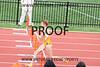 2011_sr_relays_d4w_0020