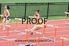 2011_sr_relays_d4w_0010