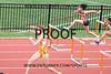 2011_sr_relays_d4w_0018