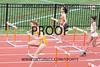 2011_sr_relays_d4w_0017