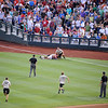 College World Series 2012 092