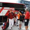 College World Series 2012 025