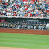 College World Series 2012 078
