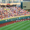 College World Series 2012 083
