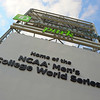 College World Series 2012 042