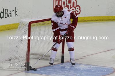 20121103 - College Hockey - Wisconsin vs Colorado College - 0011