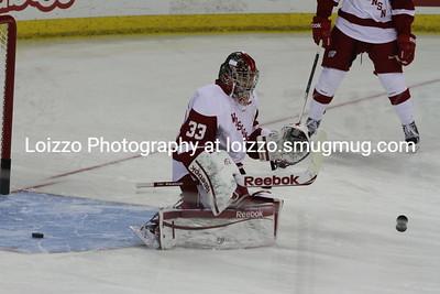20121103 - College Hockey - Wisconsin vs Colorado College - 0017