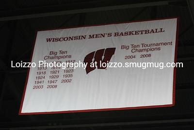20121103 - College Hockey - Wisconsin vs Colorado College - 0014