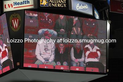 20121103 - College Hockey - Wisconsin vs Colorado College - 0028
