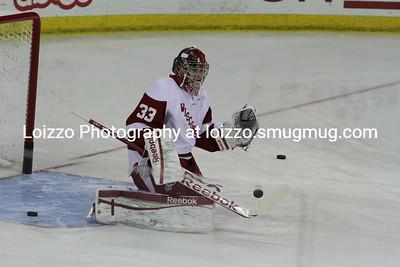 20121103 - College Hockey - Wisconsin vs Colorado College - 0019