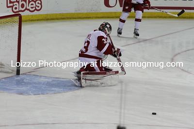 20121103 - College Hockey - Wisconsin vs Colorado College - 0016