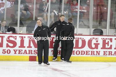 20121103 - College Hockey - Wisconsin vs Colorado College - 0024