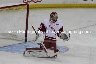 20121103 - College Hockey - Wisconsin vs Colorado College - 0018