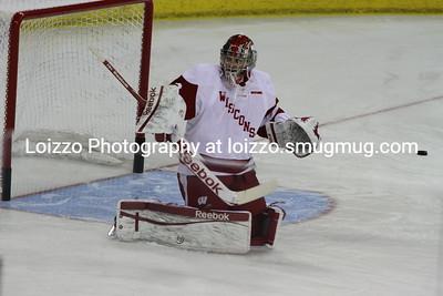 20121103 - College Hockey - Wisconsin vs Colorado College - 0020
