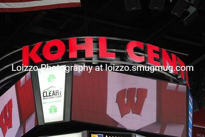 20121103 - College Hockey - Wisconsin vs Colorado College - 0013