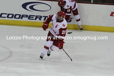 20121103 - College Hockey - Wisconsin vs Colorado College - 0023