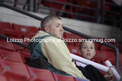 20121103 - College Hockey - Wisconsin vs Colorado College - 0025