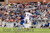 SOC: SEP 04 Memphis at St Louis