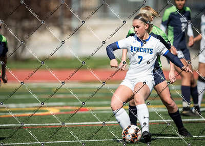 wSoc-BSvsColLakeCounty-20210417-154-1652-Enhanced