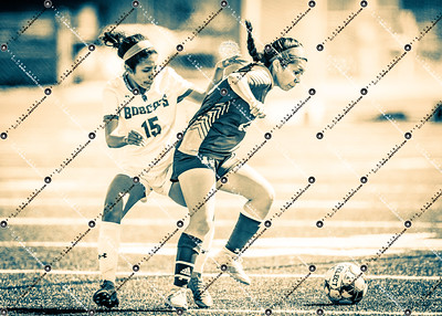 wSoc-BSvsColLakeCounty-20210417-032-Enhanced-1676