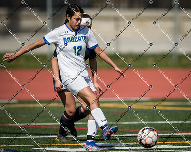 wSoc-BSvsColLakeCounty-20210417-083-Enhanced