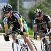 BRP-11Collegiate_Nats_Crit_11-930