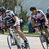 BRP-11Collegiate_Nats_Crit_11-860