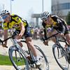 BRP-11Collegiate_Nats_Crit_11-907
