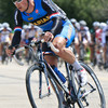 BRP-11Collegiate_Nats_Crit_11-979
