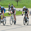BRP-11Collegiate_Nats_Crit_11-1145