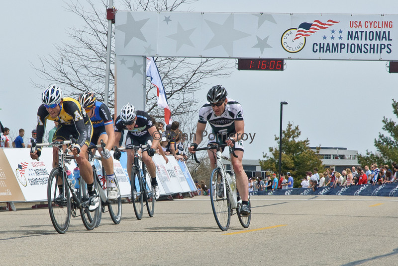 BRP-11Collegiate_Nats_Crit_11-1583