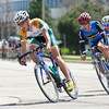 BRP-11Collegiate_Nats_Crit_11-906