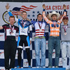 Men DII Crit Awards