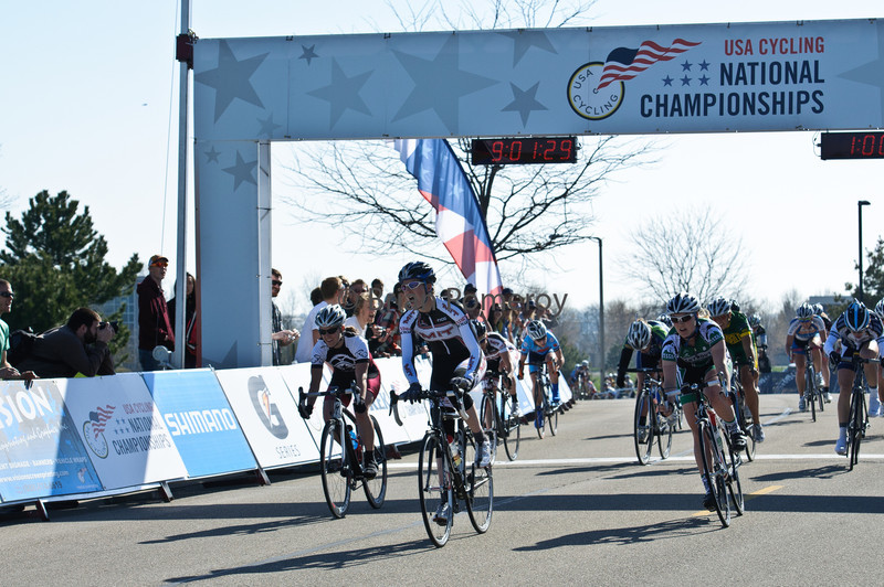 BRP-11Collegiate_Nats_Crit_11-1620