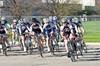 BRP-11Collegiate_Nats_Crit_11-056