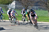 BRP-11Collegiate_Nats_Crit_11-035