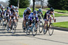 BRP-11Collegiate_Nats_Crit_11-072