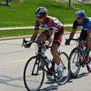 BRP-11Collegiate_Nats_Crit_11-313