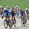 BRP-11Collegiate_Nats_Crit_11-569