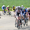 BRP-11Collegiate_Nats_Crit_11-615