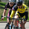 BRP-11Collegiate_Nats_Crit_11-521