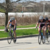 BRP-11Collegiate_Nats_Crit_11-474