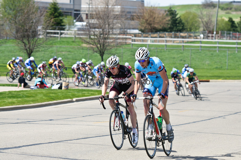 BRP-11Collegiate_Nats_Crit_11-590