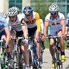 BRP-11Collegiate_Nats_Crit_11-706